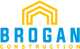 Brogan Construction Ltd